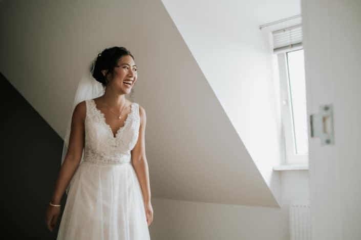 Tom Tomeij trouwfotograaf Heemskerk Chateau Marquette-65