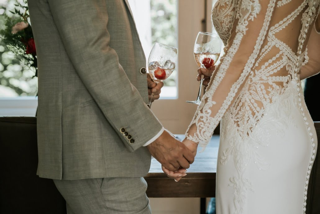 Tom Tomeij trouwfotograaf Kasteel Dussen-102294