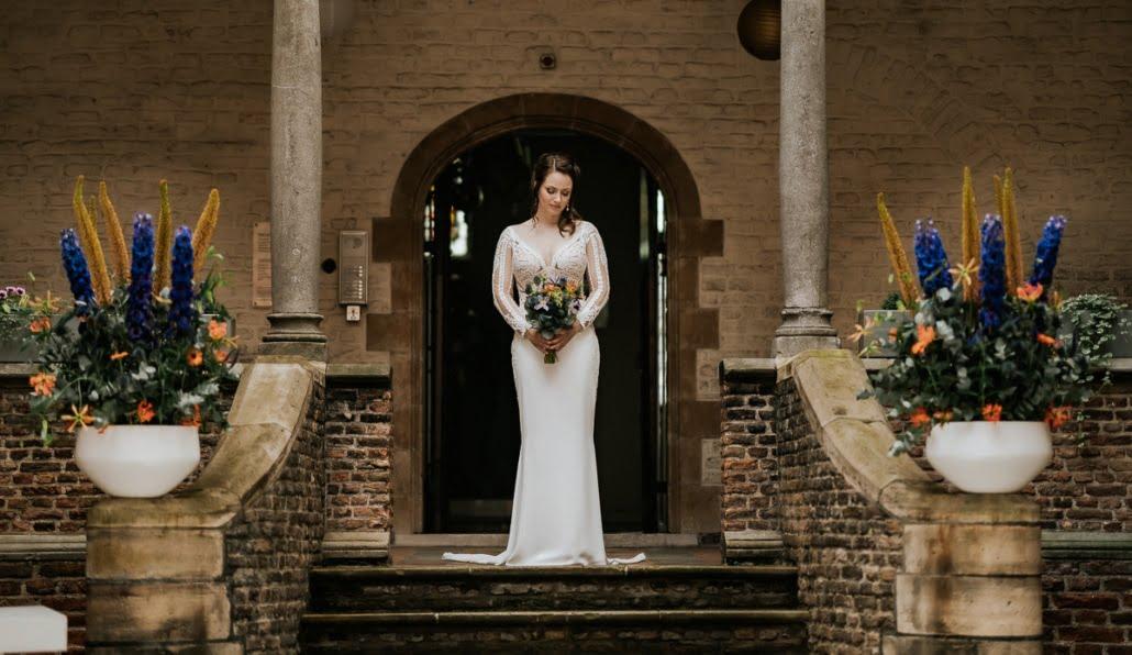 Tom Tomeij trouwfotograaf Kasteel Dussen-102359