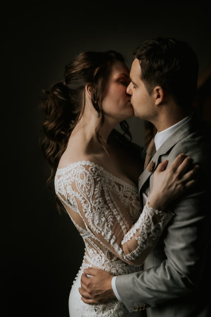Tom Tomeij trouwfotograaf Kasteel Dussen-102580