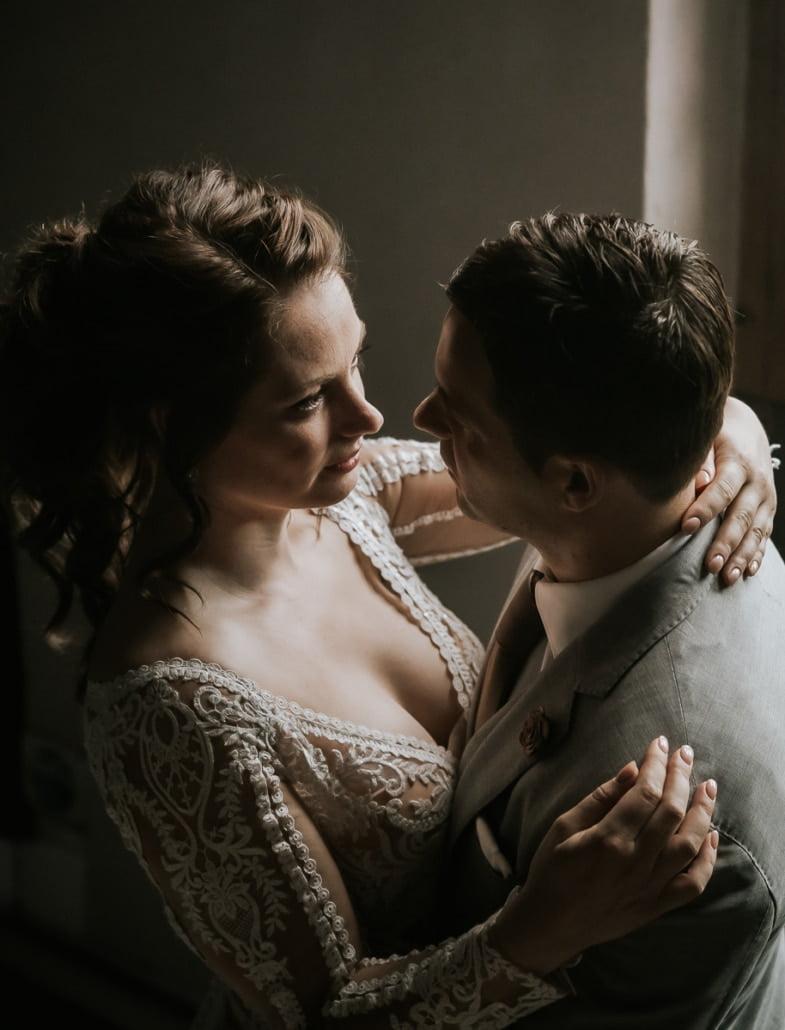 Tom Tomeij trouwfotograaf Kasteel Dussen-102591
