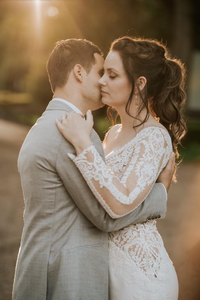 Tom Tomeij trouwfotograaf Kasteel Dussen-103276