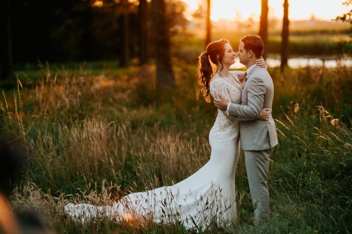 Tom Tomeij trouwfotograaf Kasteel Dussen-103728
