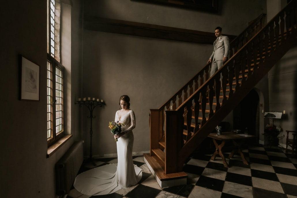 Tom Tomeij trouwfotograaf Kasteel Dussen-203663