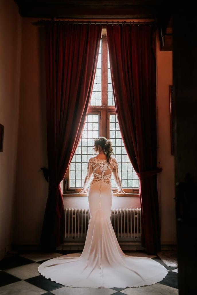 Tom Tomeij trouwfotograaf Kasteel Dussen-203813