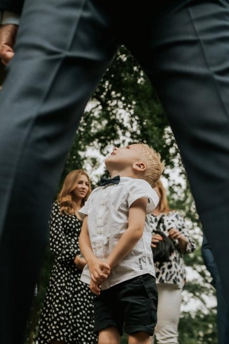Tom Tomeij trouwfotograaf Kasteel Dussen-203830