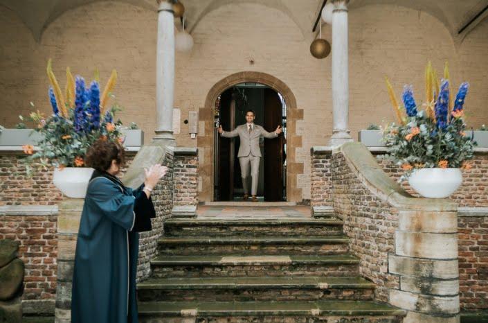 Tom Tomeij trouwfotograaf Kasteel Dussen-203844