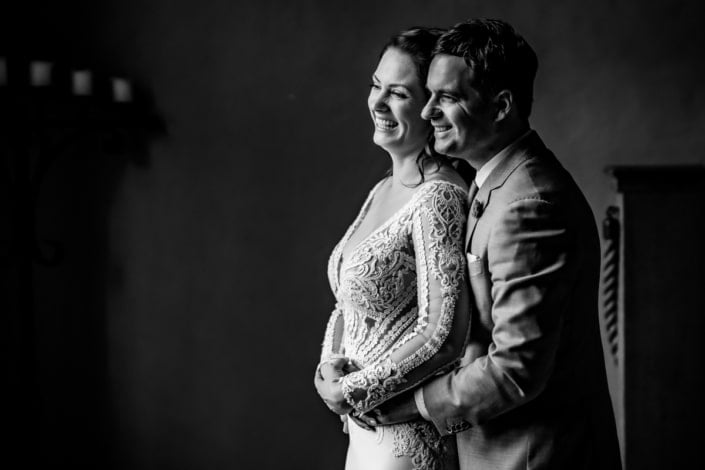 Tom Tomeij trouwfotograaf Kasteel Dussen-214