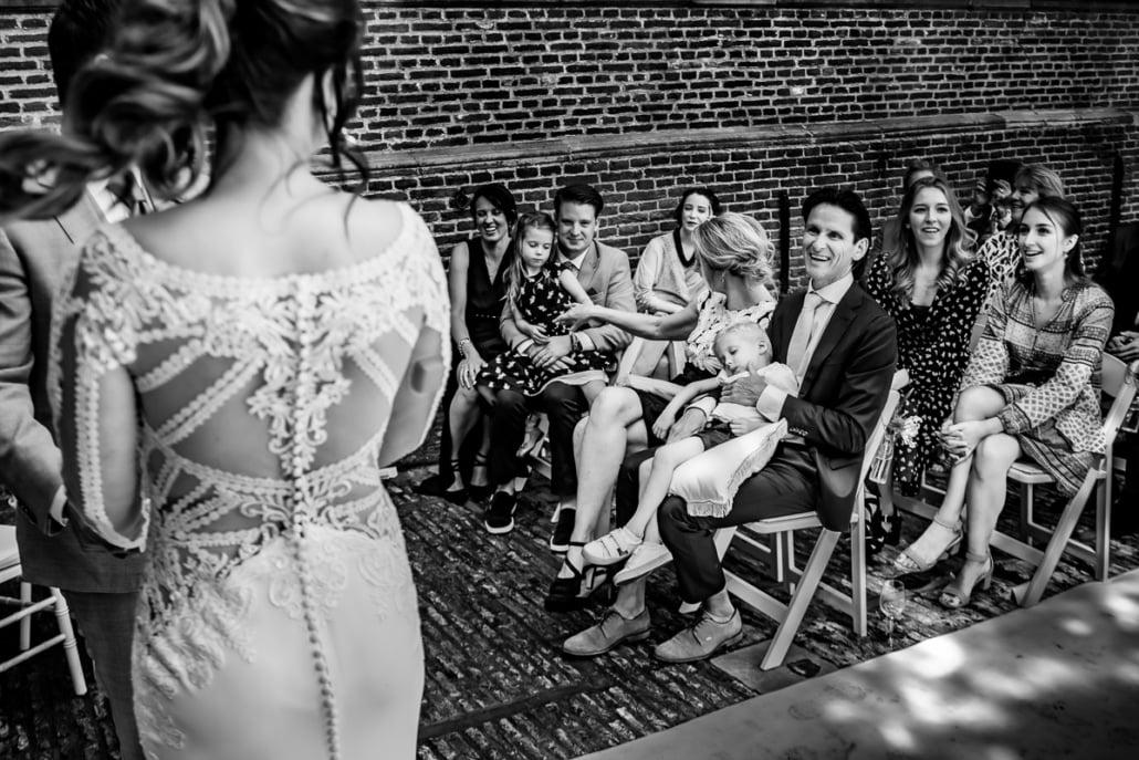 Tom Tomeij trouwfotograaf Kasteel Dussen-359