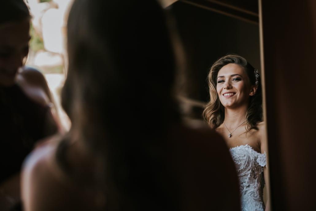 Tom Tomeij trouwfotograaf Kasteel Duurstede-113
