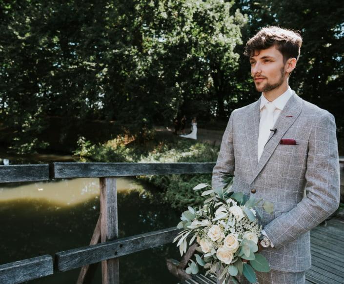 Tom Tomeij trouwfotograaf Kasteel Duurstede-127