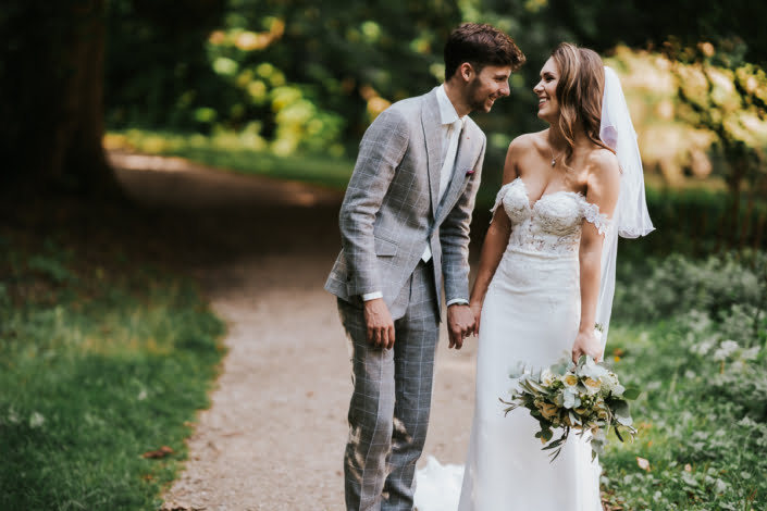 Tom Tomeij trouwfotograaf Kasteel Duurstede-155