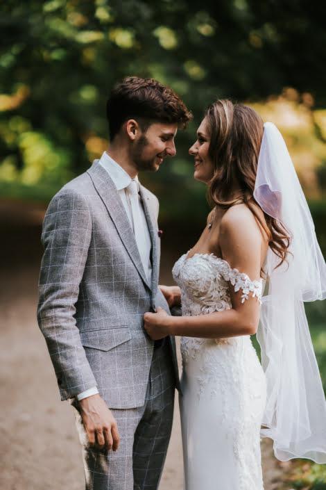 Tom Tomeij trouwfotograaf Kasteel Duurstede-163