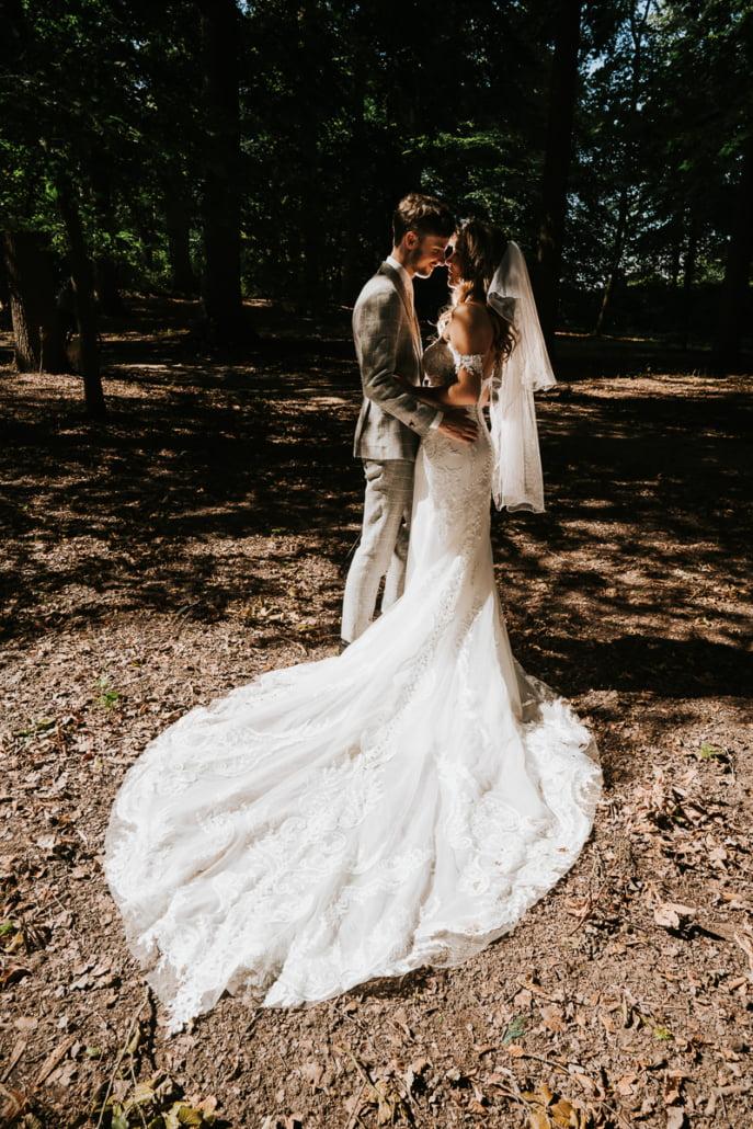 Tom Tomeij trouwfotograaf Kasteel Duurstede-175