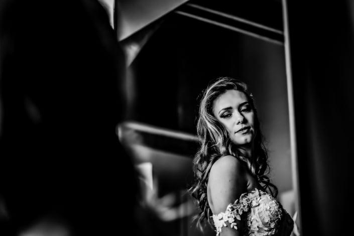 Tom Tomeij trouwfotograaf Kasteel Duurstede-19