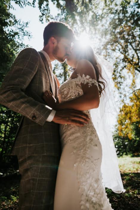 Tom Tomeij trouwfotograaf Kasteel Duurstede-192