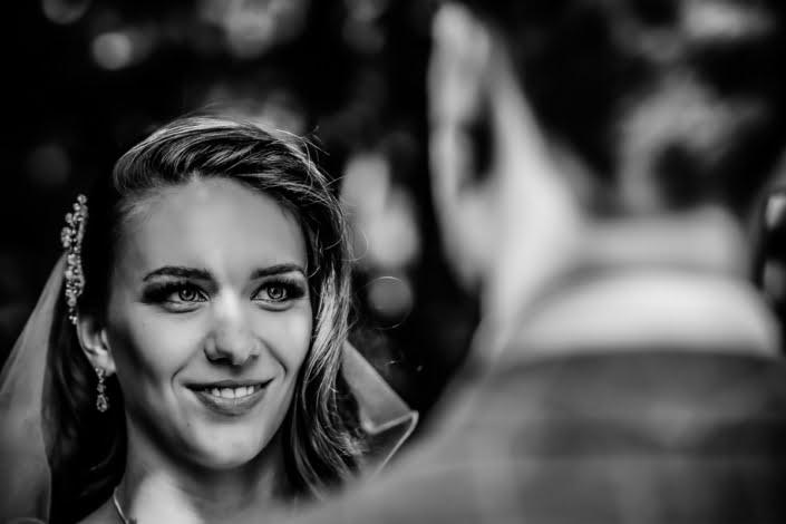 Tom Tomeij trouwfotograaf Kasteel Duurstede-218