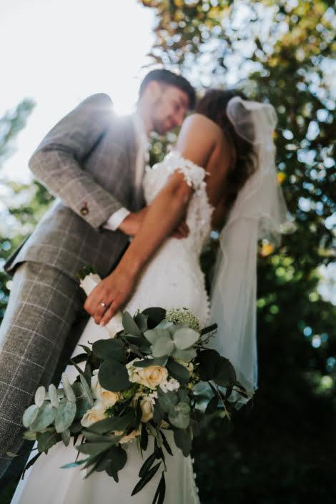 Tom Tomeij trouwfotograaf Kasteel Duurstede-222