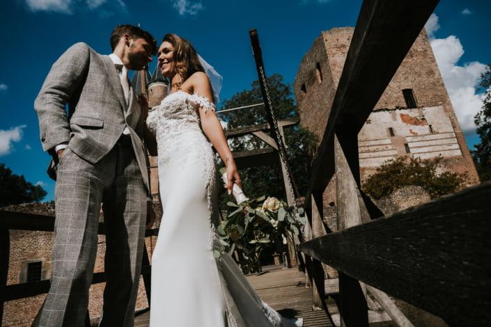 Tom Tomeij trouwfotograaf Kasteel Duurstede-227