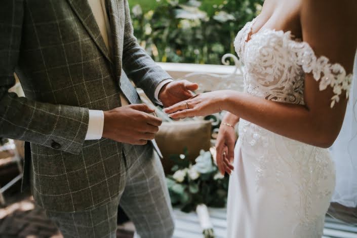 Tom Tomeij trouwfotograaf Kasteel Duurstede-329