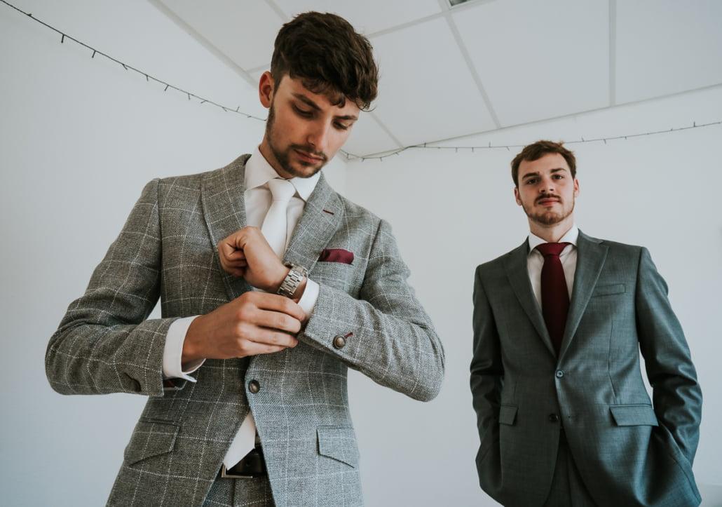 Tom Tomeij trouwfotograaf Kasteel Duurstede-42