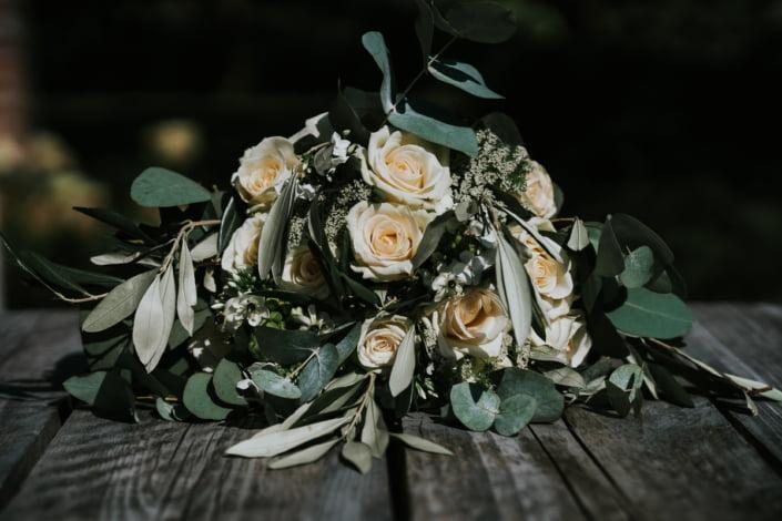 Tom Tomeij trouwfotograaf Kasteel Duurstede-444