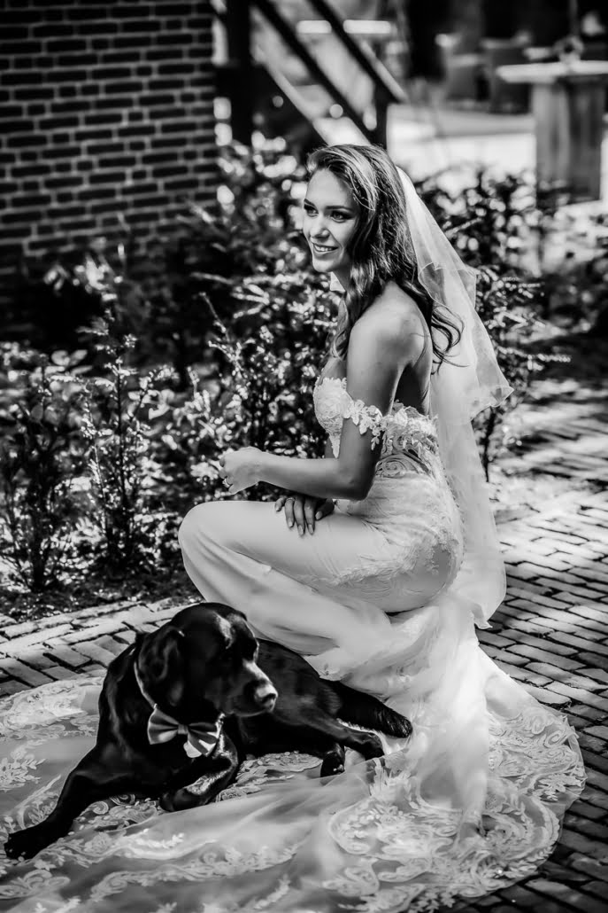 Tom Tomeij trouwfotograaf Kasteel Duurstede-486