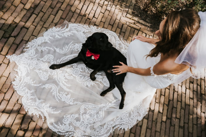 Tom Tomeij trouwfotograaf Kasteel Duurstede-494