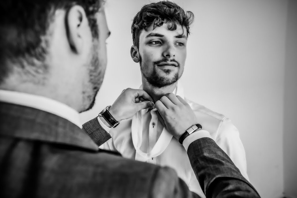 Tom Tomeij trouwfotograaf Kasteel Duurstede-5