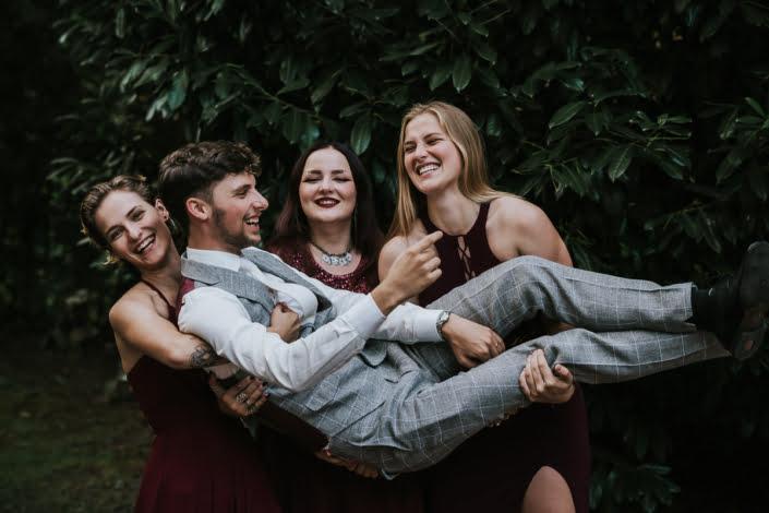 Tom Tomeij trouwfotograaf Kasteel Duurstede-566