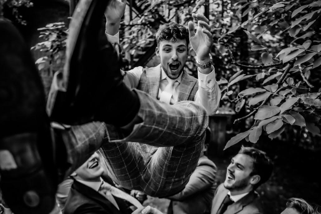 Tom Tomeij trouwfotograaf Kasteel Duurstede-581