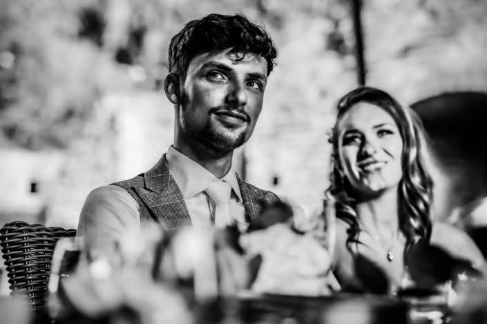 Tom Tomeij trouwfotograaf Kasteel Duurstede-629