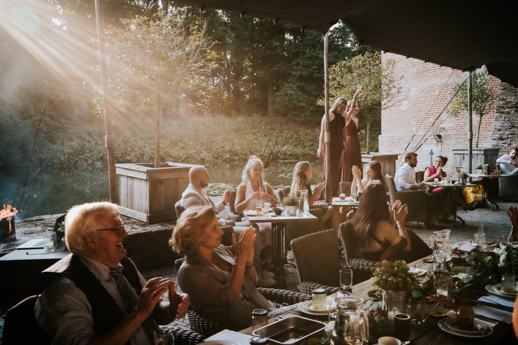 Tom Tomeij trouwfotograaf Kasteel Duurstede-632