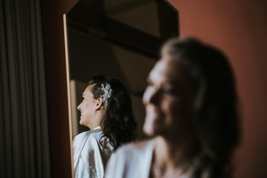 Tom Tomeij trouwfotograaf Kasteel Duurstede-65
