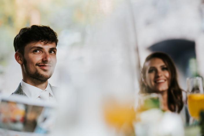 Tom Tomeij trouwfotograaf Kasteel Duurstede-658