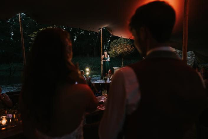 Tom Tomeij trouwfotograaf Kasteel Duurstede-719