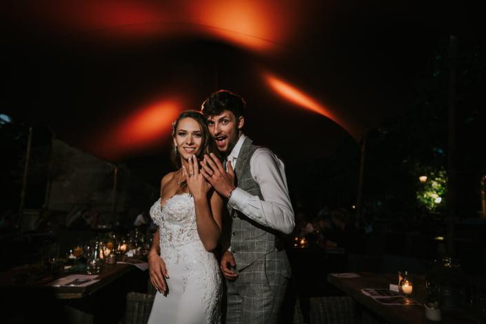 Tom Tomeij trouwfotograaf Kasteel Duurstede-728