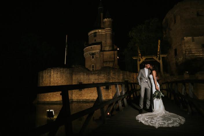 Tom Tomeij trouwfotograaf Kasteel Duurstede-760