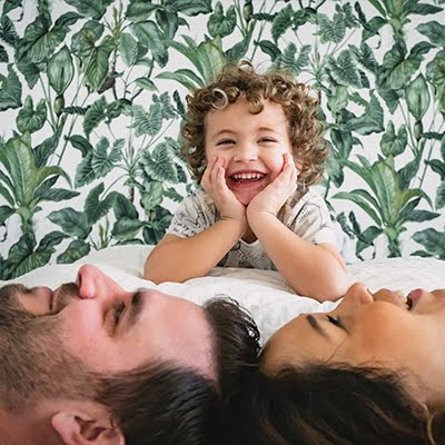 familie fotoshoot 4