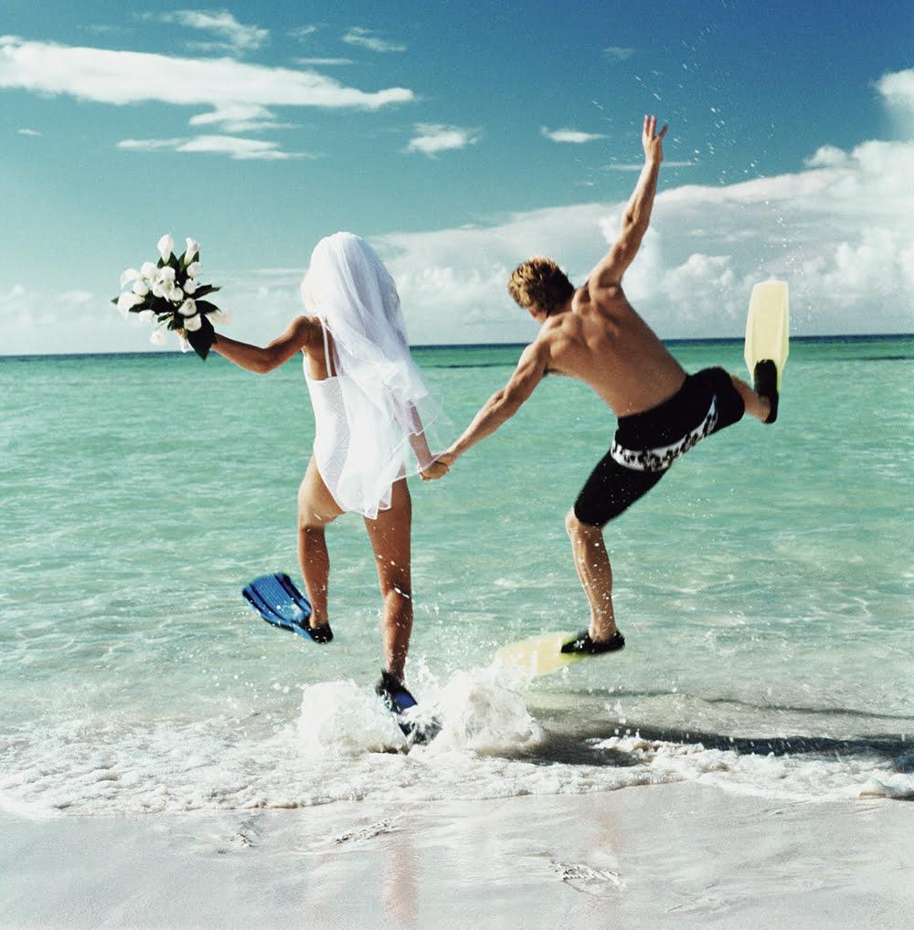 huwelijksreis fotograaf