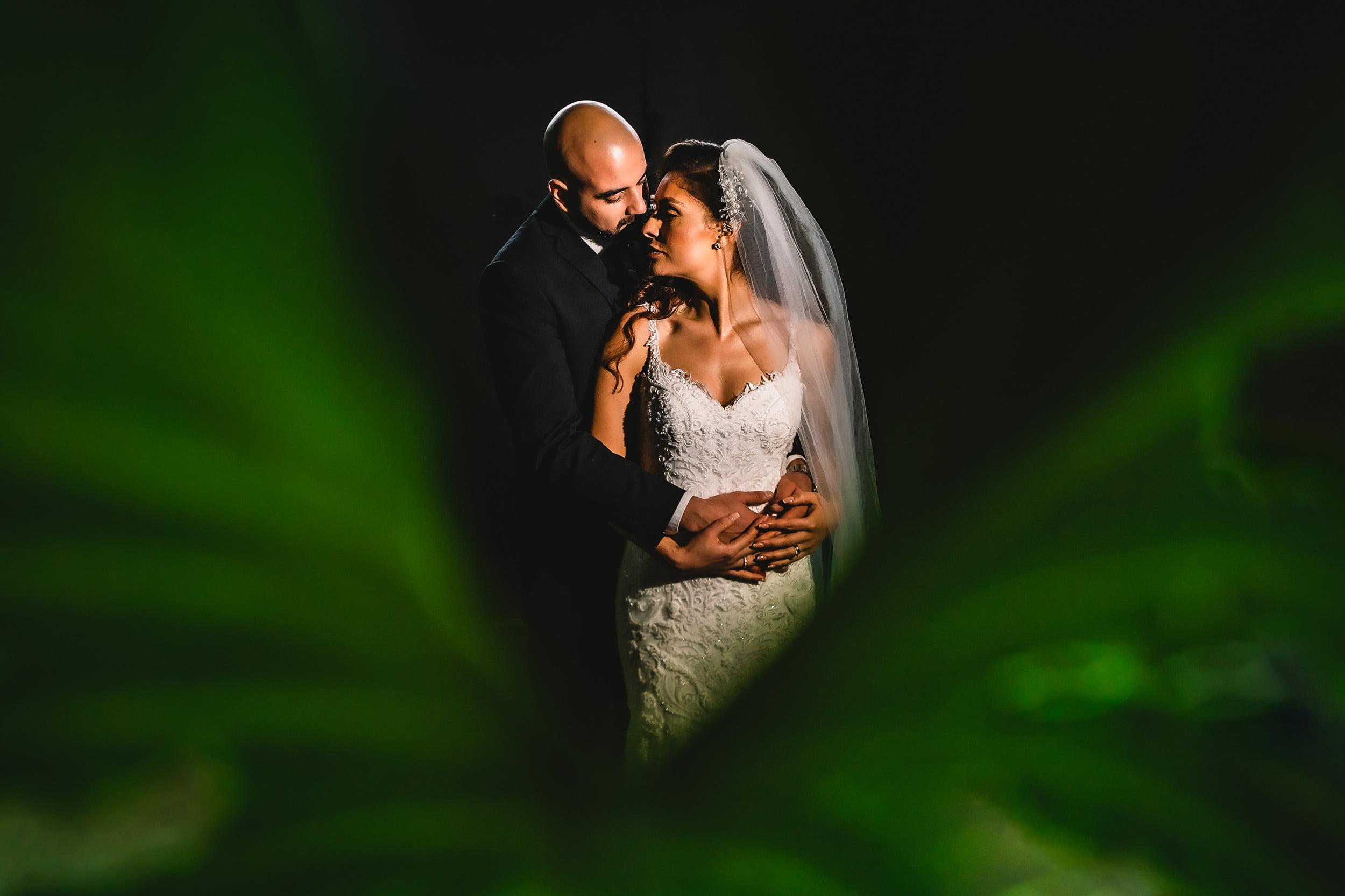 Top trouwfotograaf tom tomeij