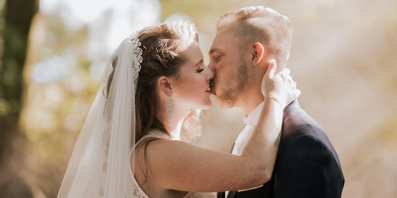 prijzen bruidsfotograaf
