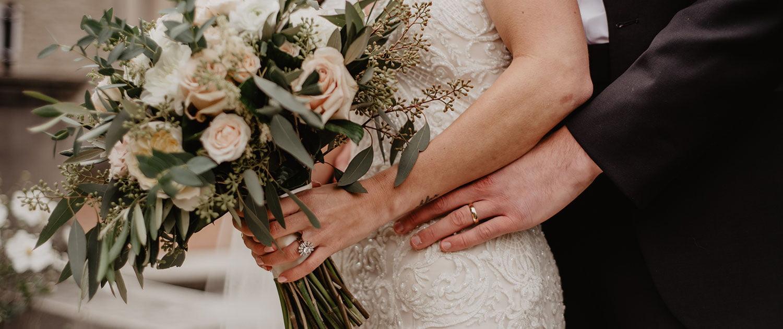 Foto-en-video-bruiloft