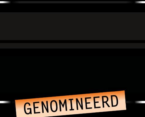 Bruidsfoto Award 2021