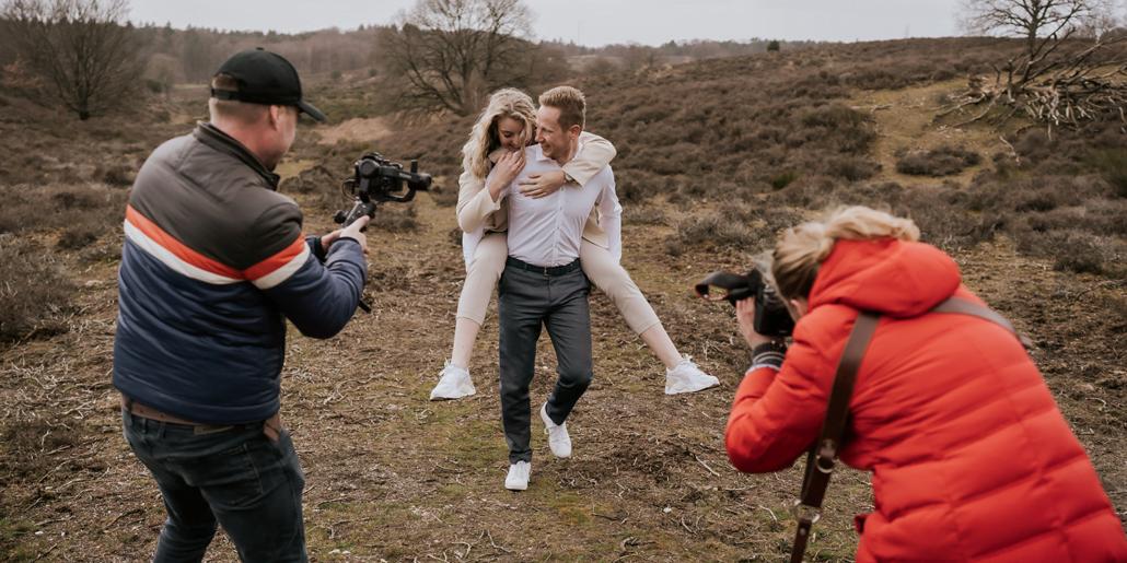 Second-shooter-bruiloft-fotograaf-2
