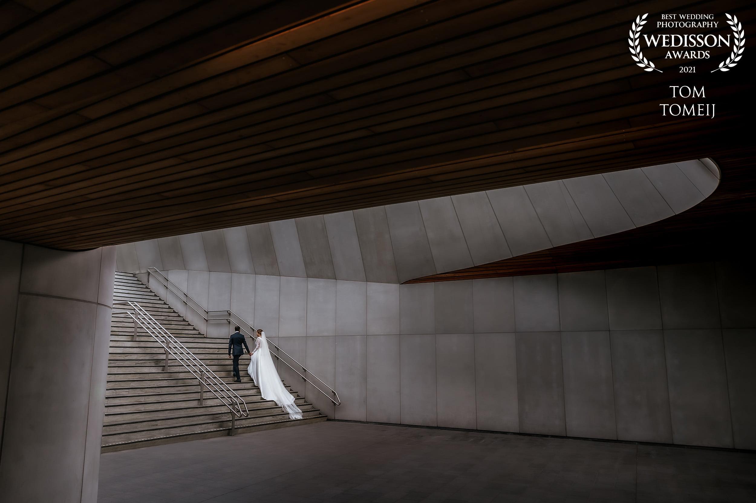 Bruidsfotograaf Rotterdam beste fotograaf